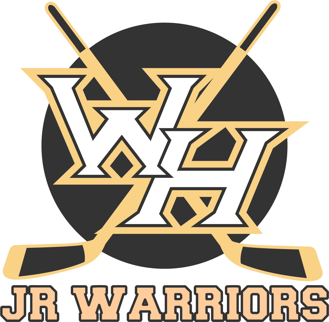 Watchung Hills Jr. Warriors Hockey Club
